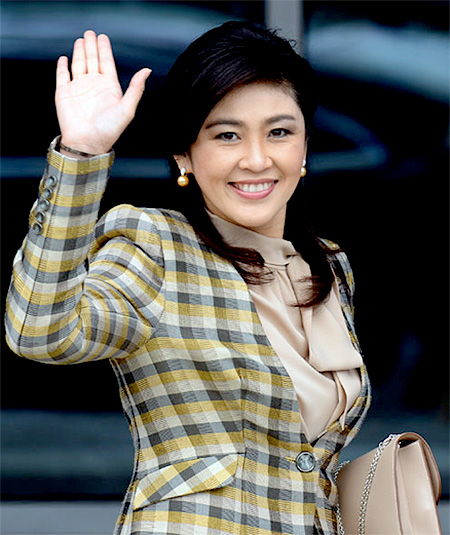 Macintosh HD:Users:musirah.farrukh:Desktop:CMR:Monitor:CMR Monitor August:pm yingluck.jpg