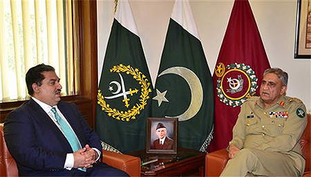 Macintosh HD:Users:musirah.farrukh:Desktop:CMR:Monitor:CMR Monitor August:army chief's diplomacy - ispr.jpg