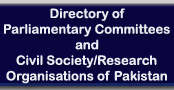 The CSO Directory